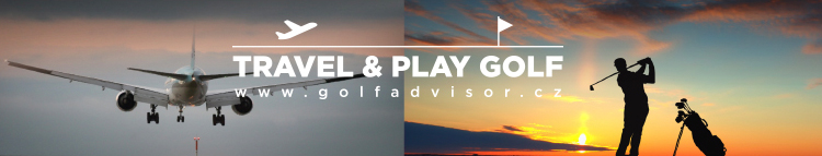 Travel & Play Golf